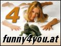 Funny4You - die Funpage für Webmaster